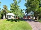 Maison unifamiliale for sales at LANDS END 10  Lands End Ln Siesta Key, Florida 34242 États-Unis