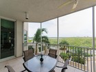 Appartement en copropriété for sales at THE DUNES-GRANDE DOMINICA 295  Grande Way 205 Naples, Florida 34110 États-Unis