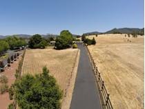 獨棟家庭住宅 for sales at 1390 4th Ave, Napa, CA 94559 1390  4th Ave   Napa, 加利福尼亞州 94559 美國
