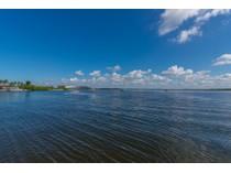 土地 for sales at MARCO ISLAND - BUTTERFIELD COURT 1411  Butterfield Ct   Marco Island, 佛罗里达州 34145 美国