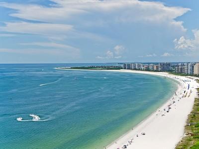 土地 for sales at MARCO ISLAND - SPINNAKER DR 535  Spinnaker Dr Marco Island, フロリダ 34145 アメリカ合衆国