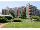 Condominium for  sales at Condo 111 Cherry Valley Ave 7 708  Garden City, New York 11530 United States