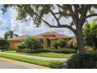 Частный односемейный дом for sales at VENETIA 4294  Corso Venetia Blvd Venice, Флорида 34293 Соединенные Штаты