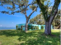 Casa Unifamiliar for sales at SARASOTA BAY PARK 820  Indian Beach Dr   Sarasota, Florida 34234 Estados Unidos