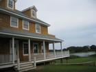 Moradia for rentals at Colonial  Shelter Island, Nova York 11964 Estados Unidos