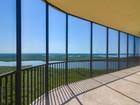 Eigentumswohnung for sales at HAMMOCK BAY - LESINA 1050  Borghese Ln 2101 Naples, Florida 34114 Vereinigte Staaten
