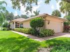Nhà ở một gia đình for sales at WORTHINGTON 13141  Southampton Dr Bonita Springs, Florida 34135 Hoa Kỳ