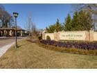 Condominio for  sales at Homeowner Assoc 21 Kettlepond Rd  Jericho, Nueva York 11753 Estados Unidos