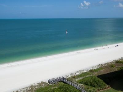 Condominium for sales at MARCO ISLAND - SANDPIPER 850 S Collier Blvd  S 1403  Marco Island, Florida 34145 United States