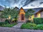 단독 가정 주택 for  sales at Gorgeous Texas Hill Country Views 410 Paradise Point Dr   Boerne, 텍사스 78006 미국