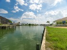 Đất đai for sales at MARCO ISLAND 1261  Stone Ct Marco Island, Florida 34145 Hoa Kỳ