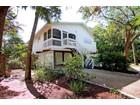 Single Family Home for  sales at Sanibel 1228  Anhinga Ln   Sanibel, Florida 33957 United States