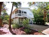 Maison unifamiliale for sales at Sanibel 1228  Anhinga Ln, Sanibel, Florida 33957 États-Unis