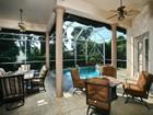 Maison unifamiliale for sales at MARCO ISLAND - BAYPORT 1389  Bayport Ave  Marco Island, Florida 34145 États-Unis