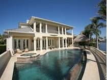 Villa for sales at PARK SHORE 308  Neapolitan Way   Naples, Florida 34103 Stati Uniti