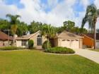Casa para uma família for sales at CEDAR CREEK 6289  Bonaventure Ct Sarasota, Florida 34243 Estados Unidos
