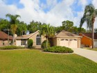 Single Family Home for sales at CEDAR CREEK 6289  Bonaventure Ct Sarasota, Florida 34243 United States