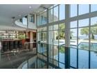 Casa para uma família for  sales at CONTEMPORARY WATERFRONT LEGACY HOME 932  Bambi Dr  Destin, Florida 32541 Estados Unidos