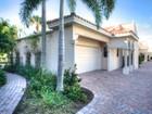 多棟聯建住宅 for sales at OCEAN SANDS 718  Golden Beach Blvd 3 Venice, 佛羅里達州 34285 美國