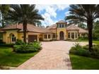 Nhà ở một gia đình for sales at NAPLES - NAPLES CLUB ESTATES 4429  Club Estates Dr  Naples, Florida 34112 Hoa Kỳ