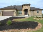 Nhà ở một gia đình for  sales at Gorgeous Home in Timberwood Park 607 Sendera St  Timberwood Park, San Antonio, Texas 78260 Hoa Kỳ