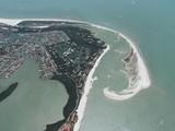 Property Of MARCO ISLAND - HIDEAWAY BEACH