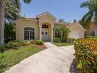 Casa Unifamiliar for  sales at MONTEREY 8050  Vera Cruz Way Naples, Florida 34109 Estados Unidos