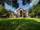 Tek Ailelik Ev for sales at TAMPA 15404  Fenton Pl Tampa, Florida 33647 Amerika Birleşik Devletleri