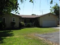 Casa para uma família for sales at 1020 Wyatt Ave, Napa, CA 94559 1020  Wyatt Ave   Napa, Califórnia 94559 Estados Unidos