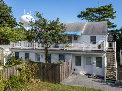 Villa for sales at 22 Lake Ave, , DE 19971 22  Lake Ave  Rehoboth Beach, Delaware 19971 Stati Uniti