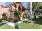 Condominio for  sales at WORTHINGTON - WEDGEWOOD AT WORTHINGTON 13231  Sherburne Cir 1504   Bonita Springs, Florida 34135 Stati Uniti