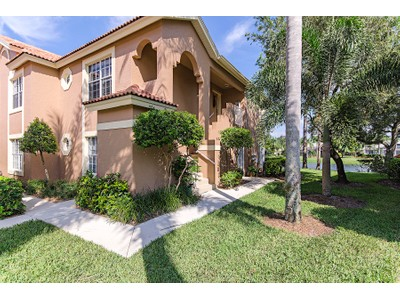 Condo / Townhome / Villa for sales at 13231 Sherburne Cir 1504  Bonita Springs, Florida 34135 United States