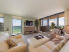 Piso for sales at PARK SHORE - SURFSEDGE 4001  Gulf Shore Blvd  N 406 Naples, Florida 34103 Estados Unidos