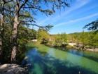 Nông trại / Trang trại / Vườn for  sales at 34.77+/- Acres River Bend Resort 32710 N Hwy 83   Concan, Texas 78355 Hoa Kỳ