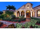 Single Family Home for  sales at SILVER OAK ESTATES 8937  Wildlife Loop   Sarasota, Florida 34238 United States