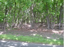 Land for sales at Land 2105 Pequash Ave   Cutchogue, New York 11935 United States