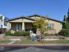 Maison unifamiliale for sales at 120 Maximilian Ct, Napa, CA 94558 120  Maximilian Ct  Napa, Californie 94558 États-Unis