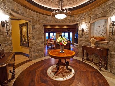 Condominium for  at Stunning 10th Floor St. Regis 2300 E Deer Valley Dr #1002 Park City, Utah 84060 United States