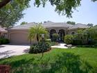 一戸建て for sales at MONTEREY-VILLAGES OF MONTEREY 2093  Mission Dr Naples, フロリダ 34109 アメリカ合衆国