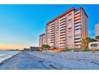 Copropriété for sales at LIDO BEACH 1750  Benjamin Franklin Dr PH-G Sarasota, Florida 34236 États-Unis