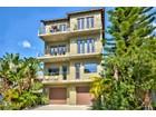 Maison unifamiliale for  sales at MADEIRA BEACH 13306  Gulf Blvd   Madeira Beach, Florida 33708 États-Unis