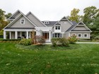 Einfamilienhaus for  sales at Post Modern 7 Frost Creek Dr Lattingtown, New York 11560 Vereinigte Staaten