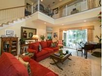 Кооперативная квартира for sales at The Harbor Links at Ocean Reef 8 Hardwood Hammock Drive  Ocean Reef Community, Key Largo, Флорида 33037 Соединенные Штаты