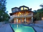 Maison unifamiliale for sales at RIEGELS LANDING 5831  Riegels Harbor Rd Siesta Key, Florida 34242 États-Unis