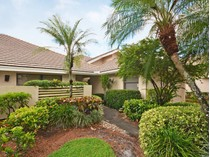 Townhouse for sales at 20047 Waters Edge Cir , 1304, Boca Raton, FL 33434 20051  Waters Edge Cir 1304   Boca Raton, Florida 33434 United States