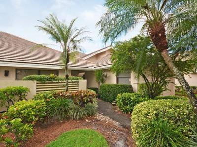 多棟聯建住宅 for sales at 20047 Waters Edge Cir , 1304, Boca Raton, FL 33434 20051  Waters Edge Cir 1304 Boca Raton, 佛羅里達州 33434 美國