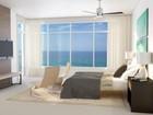 Кооперативная квартира for sales at 1900 98 1900  Scenic Hwy 98 802 Destin, Флорида 32541 Соединенные Штаты