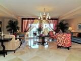 Property Of 1 N Ocean , 402, Boca Raton, FL 33432