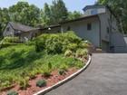 Casa Unifamiliar for sales at Contemporary 51 Valley Rd Old Westbury, Nueva York 11568 Estados Unidos