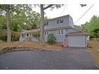 独户住宅 for  sales at Farmhouse 5370 Nassau Point Rd   Cutchogue, 纽约州 11935 美国